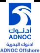 ADMA-OPCO.png