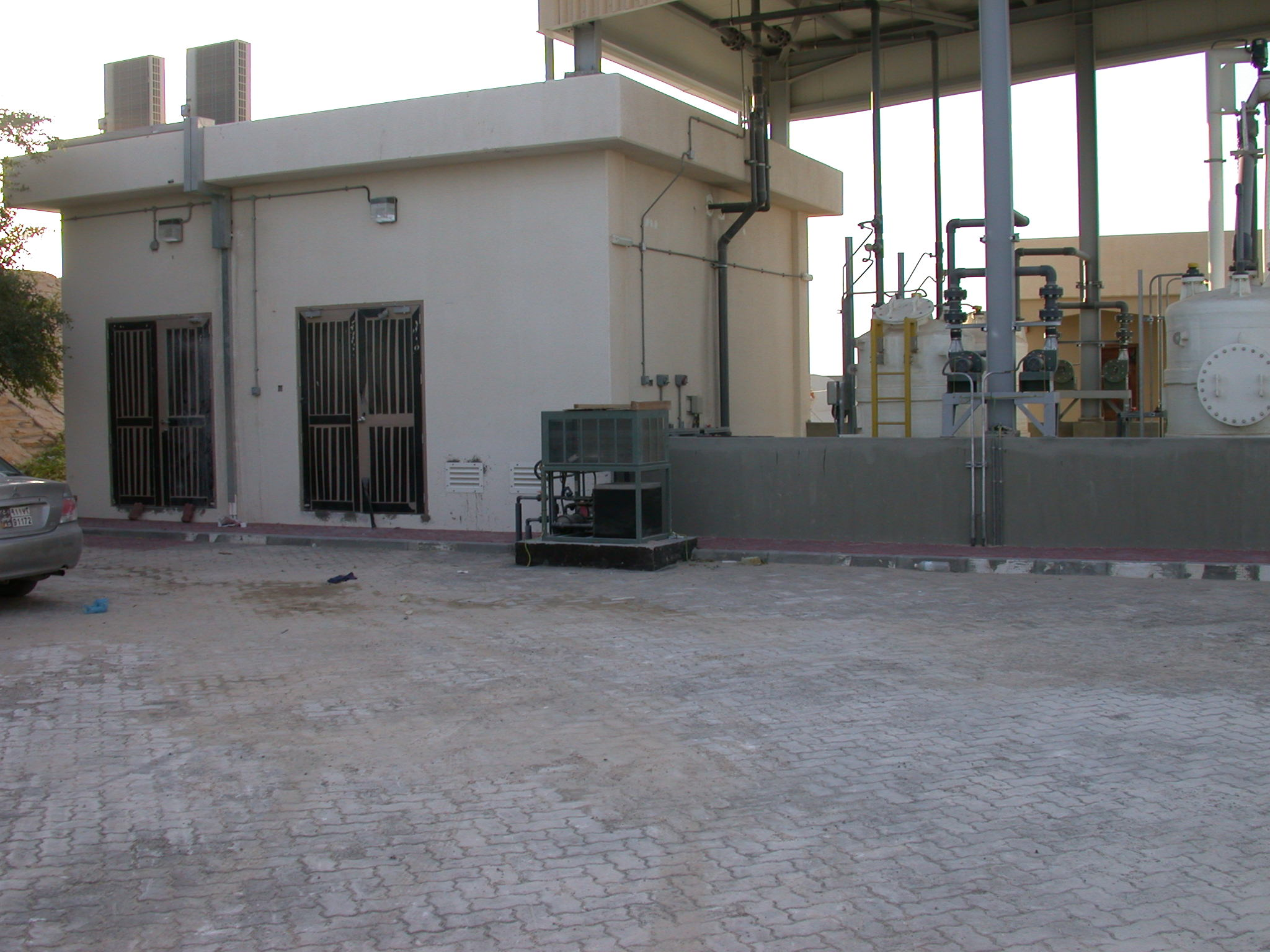 Hypochlorination Plants, ADWEA (7).jpg